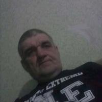 Александар Д., 49 лет, Телец, Подольск