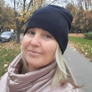 Елена 47 Санкт-Петербург