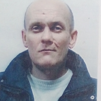Костя, 42 года, Скорпион, Челябинск