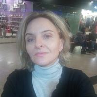 Марина, 50 лет, Козерог, Наро-Фоминск
