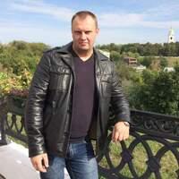 Илья, 38 лет, Лев, Москва