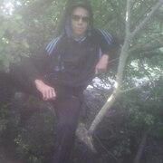 Алексей 19 Боковская