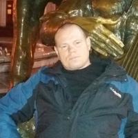 Алексей, 44 года, Рыбы, Харьков