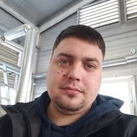 Антон, 31 год, Водолей, Санкт-Петербург
