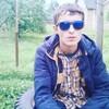 Кирилл, 21, г.Сортавала