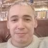 Сергей, 39, г.Приволжск
