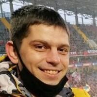 Антон, 30 лет, Дева, Зеленоград