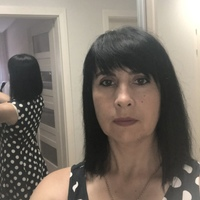 Наталя, 47 лет, Стрелец, Львов