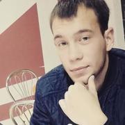 Никита 25 Тейково