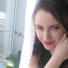 Олеся Новикова, 25, г.Кемь