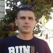 Евгений 34 Белгород