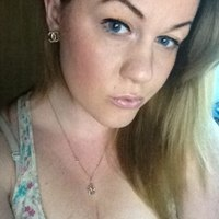 Кристи, 30 лет, Стрелец, Москва