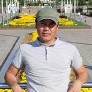 rustam 30 Астана