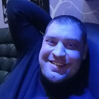 Anton, 36 лет, Овен, Москва