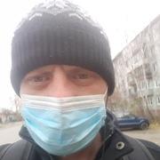 Дмитрий 30 Омск