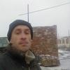 Андрей, 35, г.Сквира