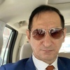 Alec, 46, г.Багдад