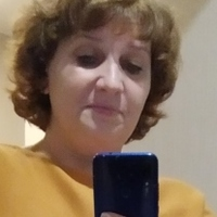Ларисa, 52 года, Рыбы, Санкт-Петербург