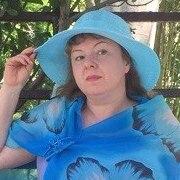 Татьяна Третьякова 30 Тюмень