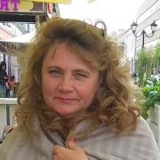 Екатерина 52 Казань