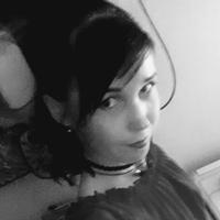 Елена, 28 лет, Скорпион, Нарьян-Мар