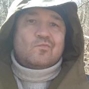 Сергей 46 Одинцово
