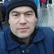 Назир 41 Москва