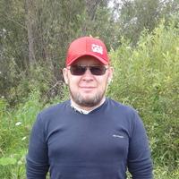 Владимир, 48 лет, Дева, Анапа