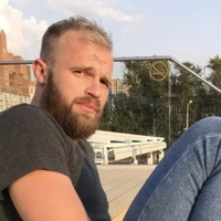 Константин, 30 лет, Водолей, Ростов-на-Дону