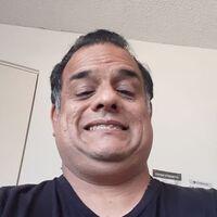 Richard, 53 года, Скорпион, Херндон