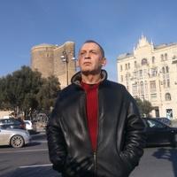 Михаил, 58 лет, Дева, Баку