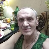 Андрей, 59 лет, Козерог, Осинники