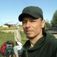 Котстатин, 44 года, Близнецы, Подольск