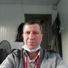 Юра, 41, г.Алатырь
