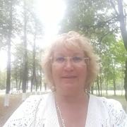 Светлана 50 Кингисепп