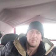 Антон 29 Бишкек