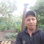 Сергей 33 Кривое Озеро
