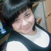 Наталья-Лапочка, 28