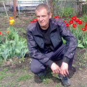Сергей 57 Саратов