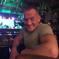 Владимир, 54 года, Телец, Харьков