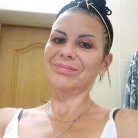 Элина, 51 год, Рак, Сочи