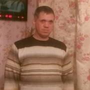 Алексей 43 Тюмень