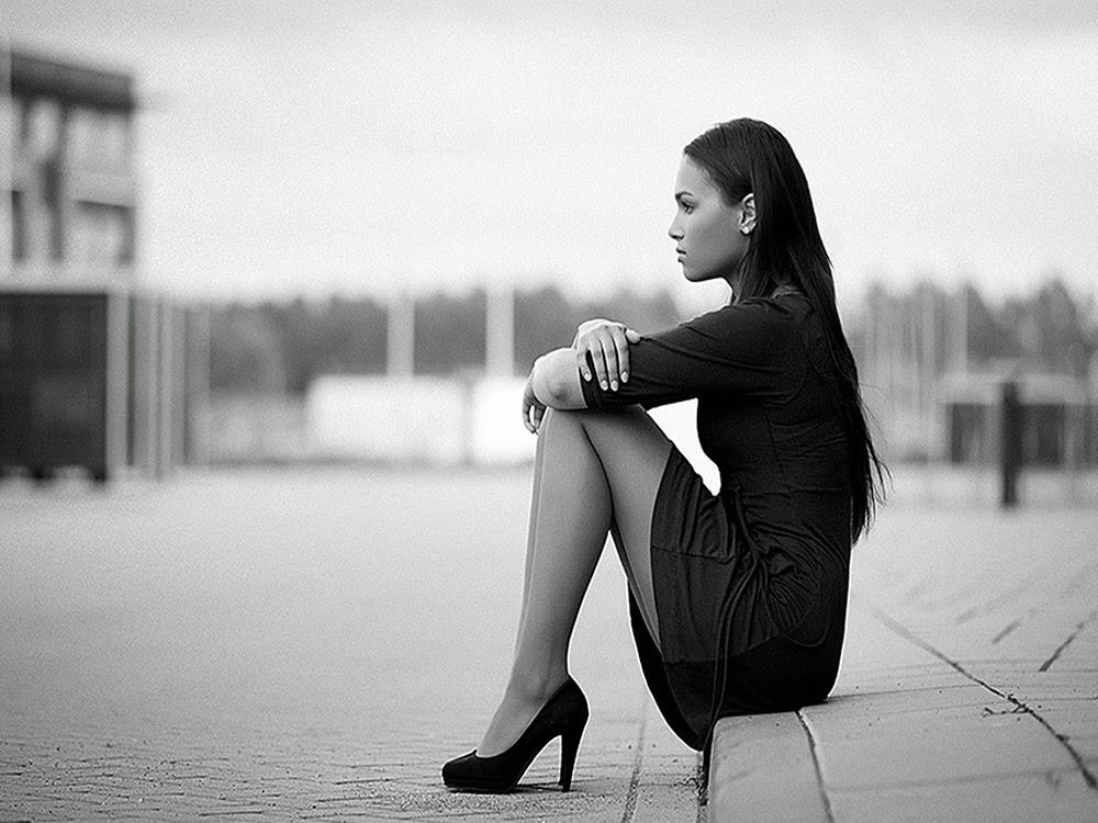 Одинокие голодные девушки кирова, транссексуалки проститутки интим