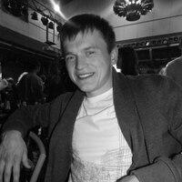 Евгений, 30 лет, Скорпион, Мурманск