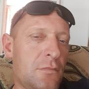 Владимир 42 Уштобе