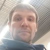 Сергей, 36, г.Лангепас