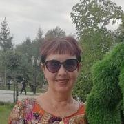 Екатерина 61 Минусинск