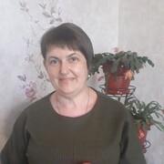 Ольга 53 Краснодар