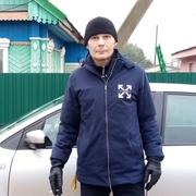 Дмитрий 40 Солигорск