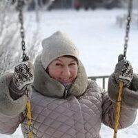 Ирина, 60 лет, Рыбы, Омск